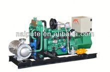 High quality Honny 50Hz/60Hz Natural Gas/ Bio Gas Generator