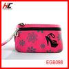 2015 hot sale new pu cosmetic bag wholesale hand bag