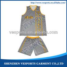 Philippine basketball jersey manufacturer