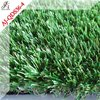 natural artificial grass/turf/lawn for garden supplier