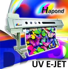 UV E-Jet Printer