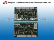 Elevator PCB , Elevator Parts, Elevator Main Board DAA26800AL1