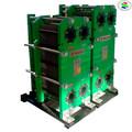 alfa laval placa de intercambiador de calor de gas calentadores de agua y proveedores de piezas