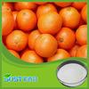Chinese Organic Fruit Powder Citrus Aurantium Extract Nobiletin