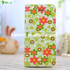 new leather case for iphone 5s,case cover for iphone 5s