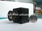 M500 thermal infrared camera price/infrared camera detector/thermal image sensor