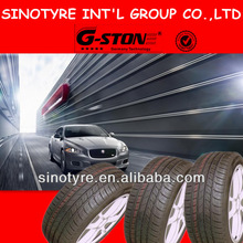 tires 165/70R14 175/65R14 175/70R14 automobile tires made in china