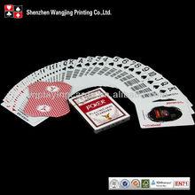Gambling Casino Playing Card,Personalized Casino Poker Card,Casino Card Game