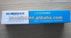 heat resistant silicone sealants
