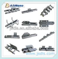 German roller chain