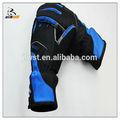 Caliente venta nuevo estilo de bicicletas guantes de ciclismo, bicicletas glove2014