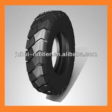 6.00-9 7.50-16 bias tire
