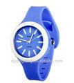 China fornecedor de silicone esporte relógio de pulso, silicone relógio de pulso made in china, silicone relógios pagamento da ásia