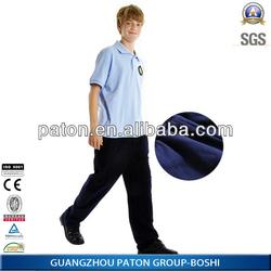School Uniform,Polo Shirt School Uniform and School Pants