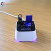 Bestselling Manufacturer USB Hub Driver