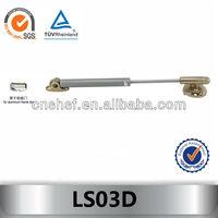 pneumatic cabinet openers LS03D