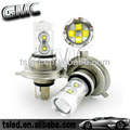 2013 novo modelo Cool & moda 60 W 9005 / 9006 / H4 / H11 / H10 / H9 / H8 / H7 / H16 solaris hyundai levou luzes carros