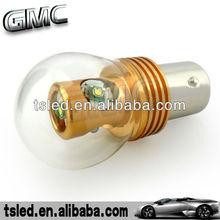 Best salable Led Light 1156 Led Auto Lamp 20W Car Led Lamp Led Brake Light Led Lighting