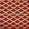 aluminum diamond expanded metal guarding sheet