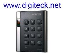 SS225 - SAMSUNG SSA-S2000 STANDALONE PROXIMITY & PIN ACCESS CONTROLLER KEYPAD CCTV