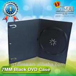 dvd cases wholesale ,empty dvd case,dvd disc box set