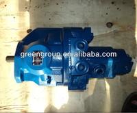Uchida rexroth hydraulic pump,AP2D12LV1RS7-969-3,AP2D36SR1RS6-996-1,kobelco,bobcat,volvo,hyundai,daewoo excavator main pump,ihi