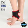 Samderson C1AN-1701 enhanced neoprene sport ankle support/brace