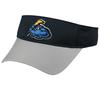 hot selling motorcycle helmet visor wholesale