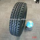 Truck Tyre Trailer Tyre 20 1000r20,1100r20,1200r20 high quality TBR