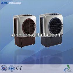 cooler humidifier cheap swamp cooler ac cooling fans mc
