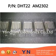 New & Original DHT22 Digital Temperature Humidity Sensor AM2302