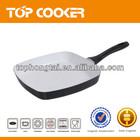 ceramic coated Korean grill pan