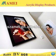 2014 High quality kodak digital photo frame