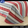 colorful 100% super poly fabric one side brushed fabric