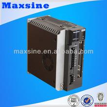 CNC lathe used servo controller