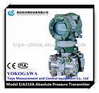 Low cost orignal YOKOGAWA Absolute Pressure Transmitter EJA310A