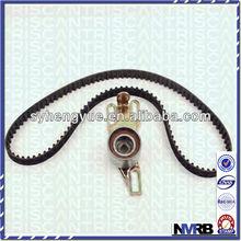 TS16949 QBK106 083105 083116 0831.16 0831Q7 0831.05 081667 91512961 083105(KIT) KTB104 KD459.02 VKMA03200 Timing belt kit