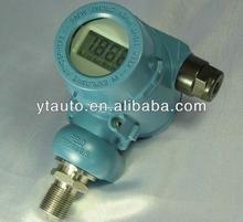 smart transmisor de presión automático de yantai