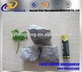 Fuente de la fábrica directamente/manganeso del silicio/si14mn65/si17mn68etc