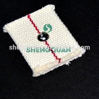 shengquan sieve cleaner in high screening machinery
