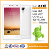 Cheapest Senior GSM Easy Kid China Android Smart Mobile Phone