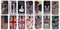 2014 caja del teléfono móvil para Samsung Galaxy S5
