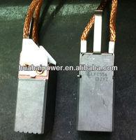 Exciter carbon brush LFC554 32*40*80mm
