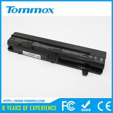 Li-Ion compatible laptop batteries for ACER 3020