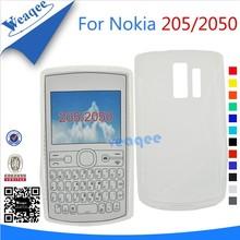 2014 DIY gel tpu silicone case for nokia lumia 720
