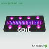 full spectrum led chip grow light lamp