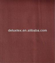 Standard textile scrubs