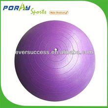 Massage ball / gym ball