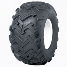 ATV & UTV tires tyres