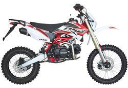 PH09B 125cc 140cc 150cc 160cc dirt bike pitbike off road motard high quality motorcycle chinese motorcycles